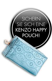 Parfümerie Pieper online - Ihr Geschenk von KENZO