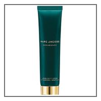 Parfümerie Pieper Online Marc Jacobs Decadence Bodylotion 30ml