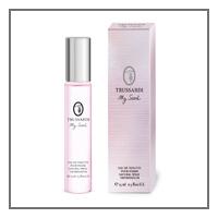 Parfümerie Pieper Online Trussardi My Scent Purse Spray 15 ml gratis!