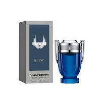 Parfümerie Pieper Online Paco Rabanne!