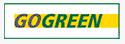 DHL Go Green Versand bei Pieper