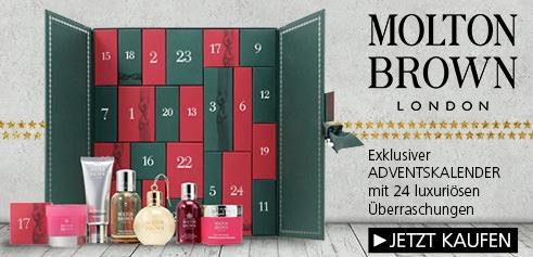 parf merie pieper marken parfum kosmetik d fte und pflegeprodukte. Black Bedroom Furniture Sets. Home Design Ideas