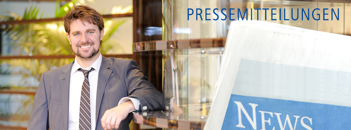 Interview Dr. Oliver Pieper