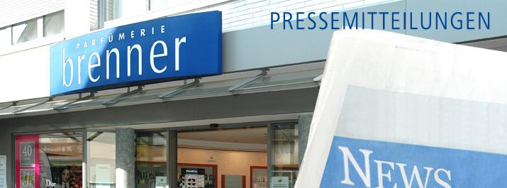 Pieper übernimmt Brenner