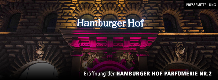 Eröffnung Hamburg 2