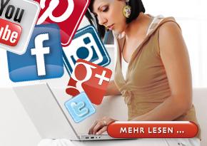 Pieper Social Media
