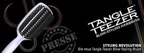 Teezer Tangle