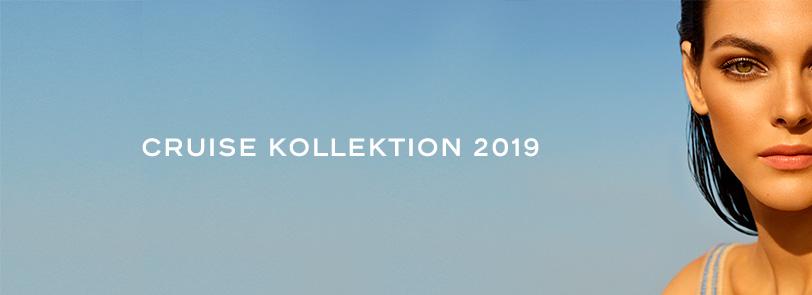 CHANEL: CRUISE KOLLEKTION 2019 bei Pieper