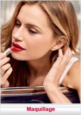Clarins - Make-up