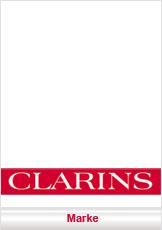 Clarins - Die Marke