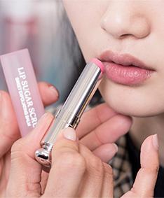 Dior Profi Make Up