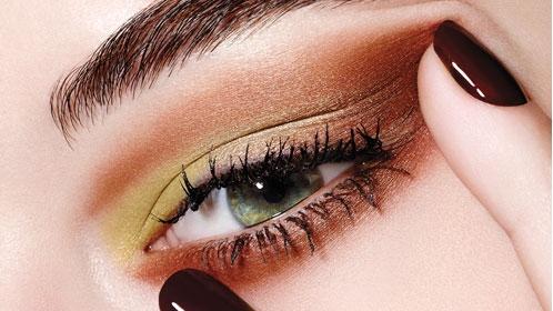 Dior Make Up - Ode an Kreation