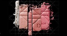 Dior Duft Make-Up