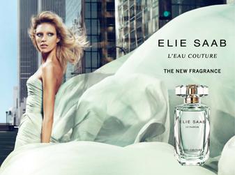 Elie Saab Düfte und Parfum