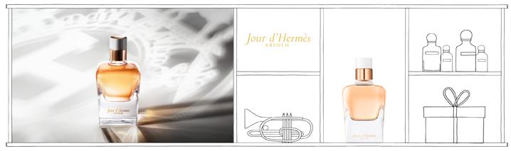 Hermès Damen Parfüms