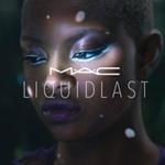 M•A•C Liquidlast Liner Colour