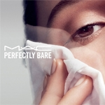 M•A•C Perfectly Bare