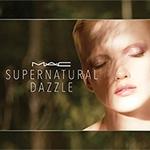 Supernatural Dazzle