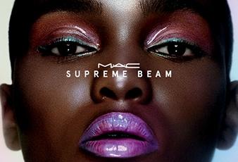 MAC SupremeBeam